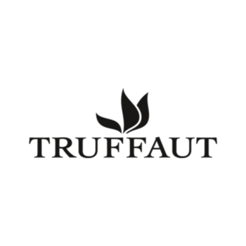 Client Poly Expo - Truffaut