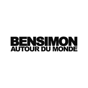 Client Poly Expo - Bensimon