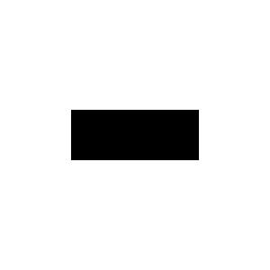 logo Glashutte