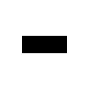 logo Isabelle Barrier