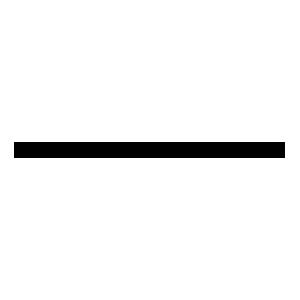 logo John Galliano