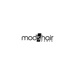 logo Mod's Hair