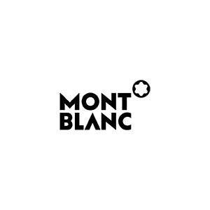 logo Mont Blanc