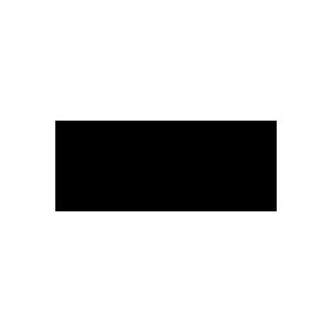 logo Pequignet