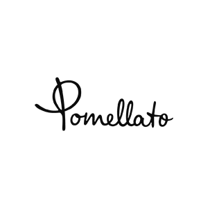 logo Pomellato