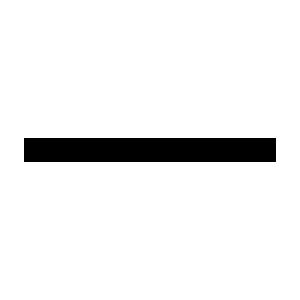 logo Roger Dubuis