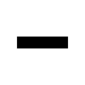 logo S.T. Dupont
