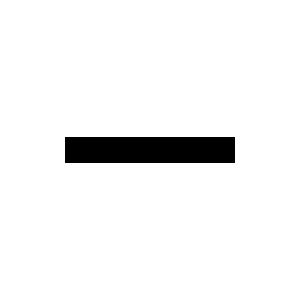 logo Tom Ford