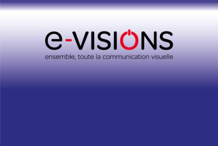 Ply Expo E-Visions