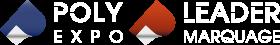 Logo Polyexpo
