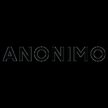 polyexpo client Anonimo