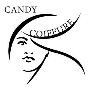 Client Poly Expo - Candy Coiffure
