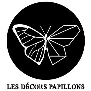 Client Poly Expo - Les Décors Papillons