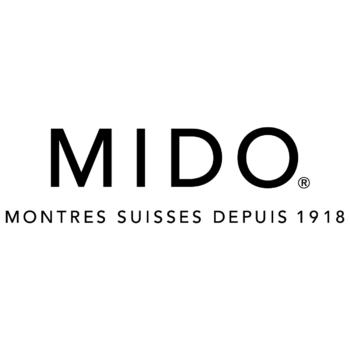 Client Poly Expo - Mido