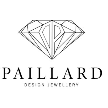Client Poly Expo - Paillard