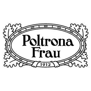 Client Poly Expo - Poltrona Frau